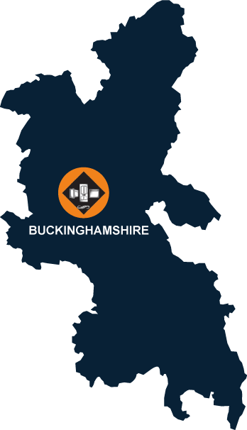 Buckinghamshire double glazing window & doors