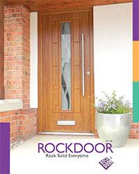 Rockdoor Brochure