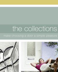 UPVC Doors Brochure