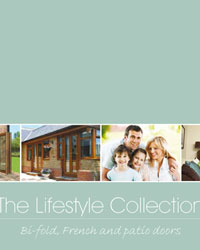 The Lifestyle Collection Brochure