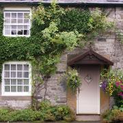 Composite Doors Buckinghamshire