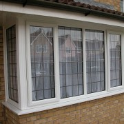 Leaded Windows Buckinghamshire