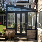 Lean To Conservatories Buckinghamshire
