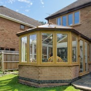 Victorian Conservatory Services