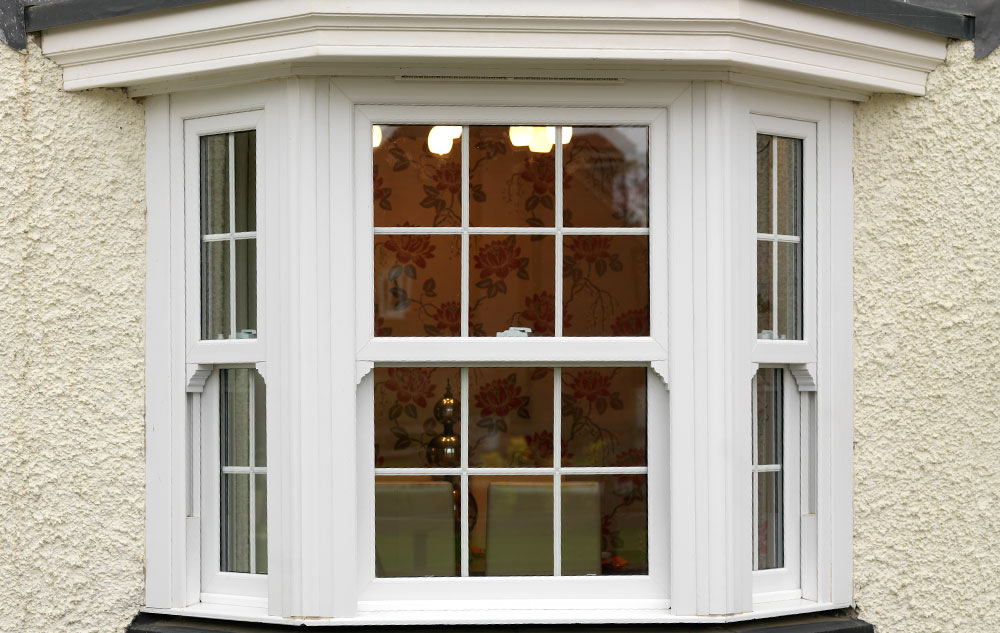 Sliding Sash Windows Milton Keynes Amp Buckinghamshire