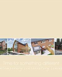 Welcome Home Skypods Brochure