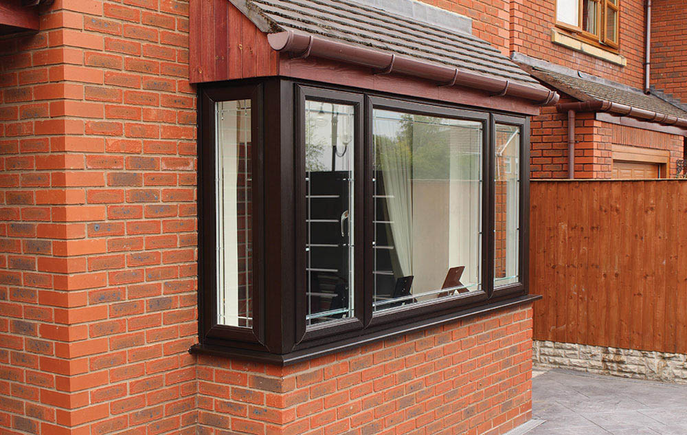 Casement Windows Milton Keynes