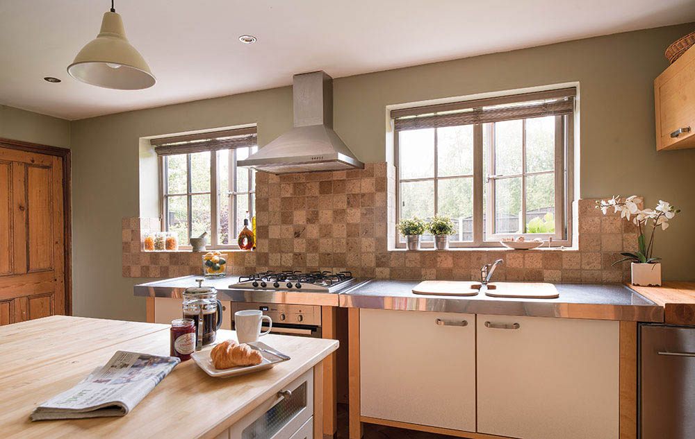 Casement Windows Services