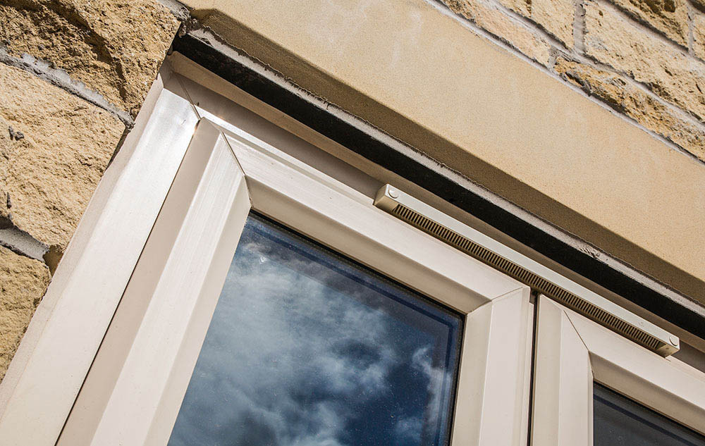 Double Glazing Casement Windows Buckinghamshire